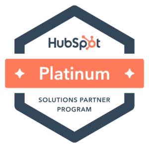 interius-hubspot-platinum-partner